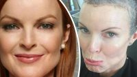 marcia_cross_cancro_desperate_housewives_bree_van_de_kamp_18120822