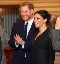 meghanmarkle_nomignolo_harry_08100052