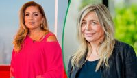 venier-romina-power-kikapress