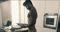 3931277_1523_fabriziocorona_nudo