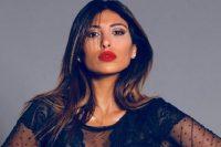IN_Mila_Suarez-2