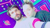 4182697_1307_marco_bocci_laura_chiatti_casa_ladri