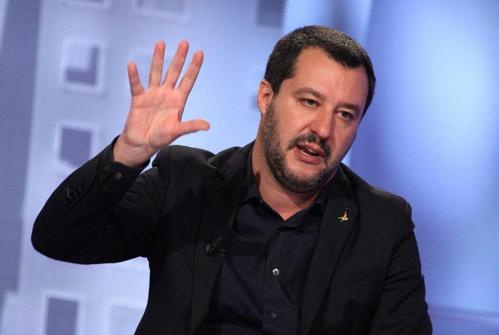 kika5681189_Matteo-Salvini-1024x688