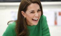 Kate-Middleton-dress-1084213