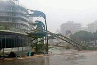 4367474_0924_ciclone_idai_mozambico