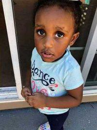 bambina-scomparsa-morta_16195920