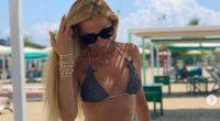 4626209_1117_federica_panicucci_bikini_estate