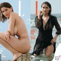 Laetitia-Casta-Elle-France-nuda_22110955