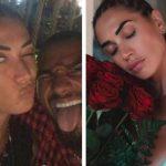 Melissa-Satta-e-Kevin-Prince-Boateng-Foto-Instagram-3