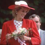 kika3799741_Lady-Diana