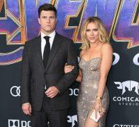 Premiere mondiale del film di Marvel Studios - Avengers: Endgame a Los Angeles