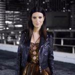 kika4231210_Laura-Pausini