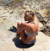 kika5563252_Alessia-Marcuzzi