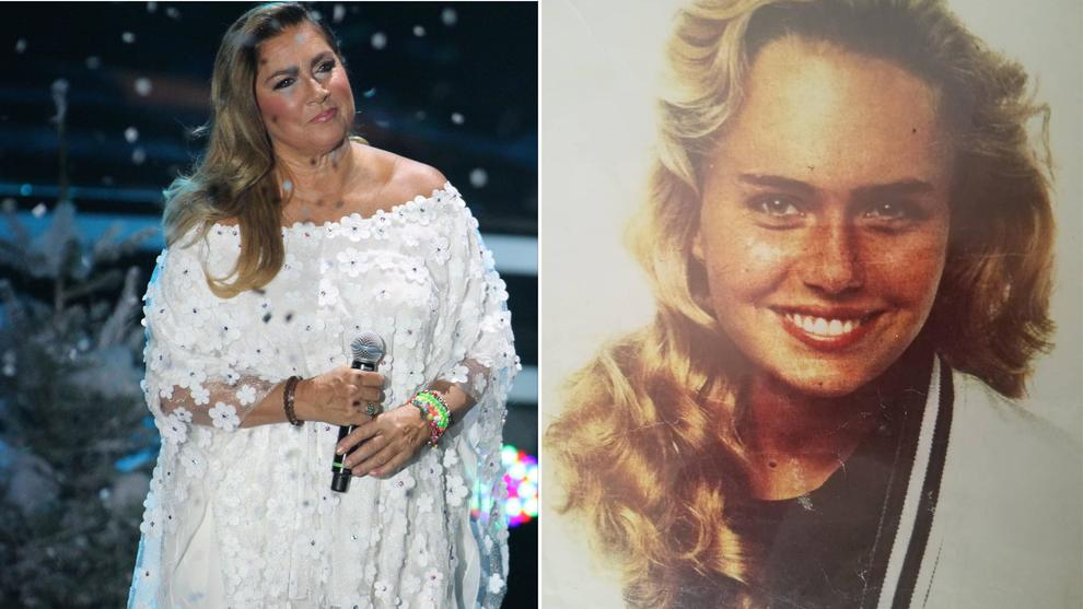 romina_power_ylenia_carrisi_03171125