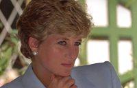 kika3163219_Lady-Diana