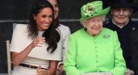 meghan regina via libera canada oggi_13184411