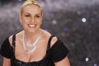 Antonella Clerici torna in tv con ''Ti lascio una canzone'' e ''La prova del cuoco''