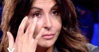 Verissimo-Sabrina-Ferilli-scoppia-in-lacrime
