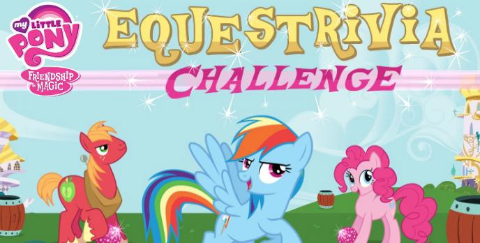 Giochi My Little Pony – L'amicizia è magica