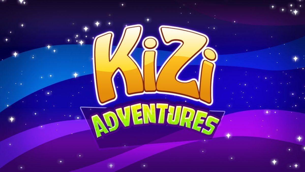 Giochi di Avventura Kizi e Puzzle