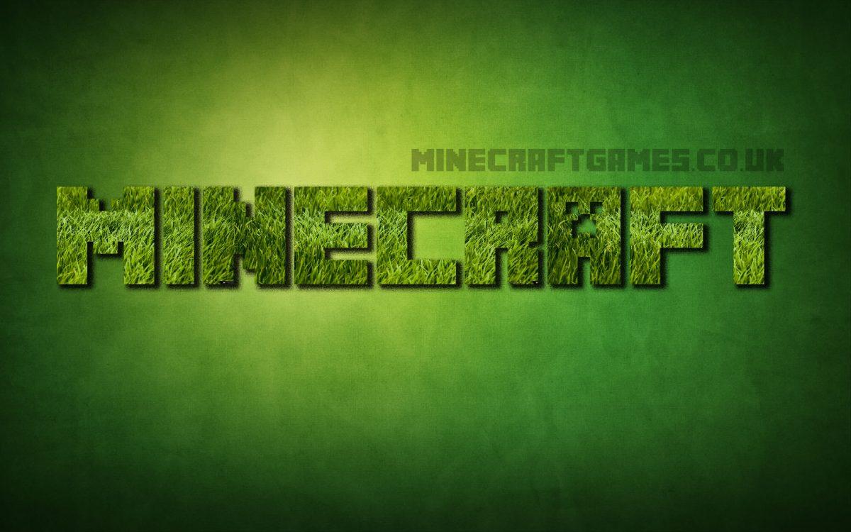 Giochi di Minecraft Online