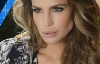 Claudia-Galanti (1)