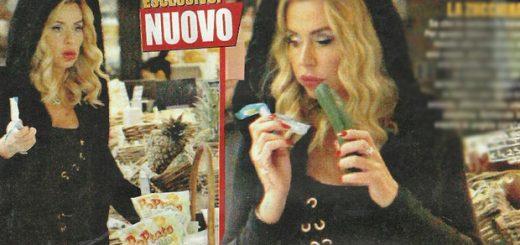 3550702_1637_valeria_marini_supermercato