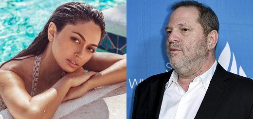 Ambra-Battilana-Gutierrez-Harvey-Weinstein-Instagram-Reuters-1120