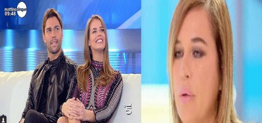 luca-onestini-e-ivana-mrazova (2)
