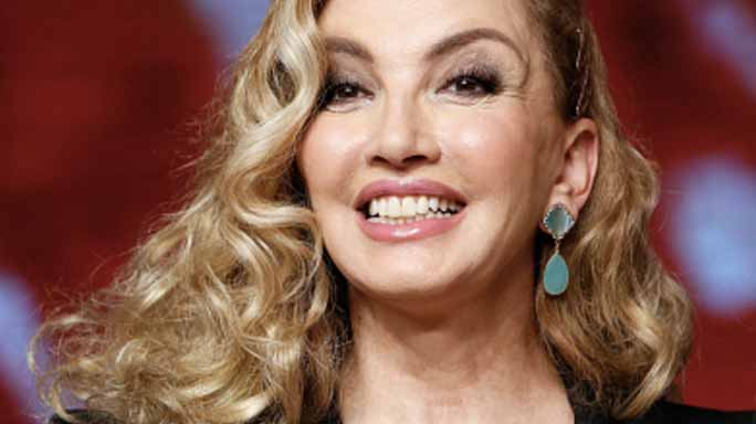 milly-carlucci-capelli