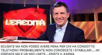 3635018_1334_fabrizio_frizzi_animalisti_karma