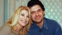 Fabrizio-Frizzi-e-la-crisi-matrimoniale-con-Rita-Dalla-Chiesa-01-@-twitter