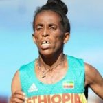 3853792_1134_girmawit_gebrzihair_atleta_etiope_16_anni (1)