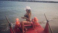 isola-dei-famosi-2019-cristina-d-avena_21180121 (1)