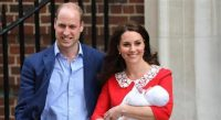 kate middleton incinta quarto figlio_17102137