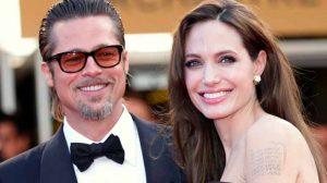 Brad-Pitt-e-Angelina-Jolie-divorzio