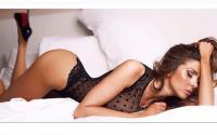Le-sexy-curve-di-Manuela-Ferrera-sul-calendario-2019