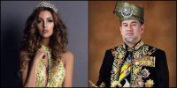 Muhammad V re malesia abdica_07085859
