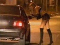 anziano_85enne_multato_prostitute_15134611