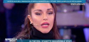 delia_duran_domenica_live-1