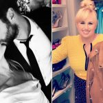 miley_cyrus_rebel_wilson_liam_hemsworth_22141420