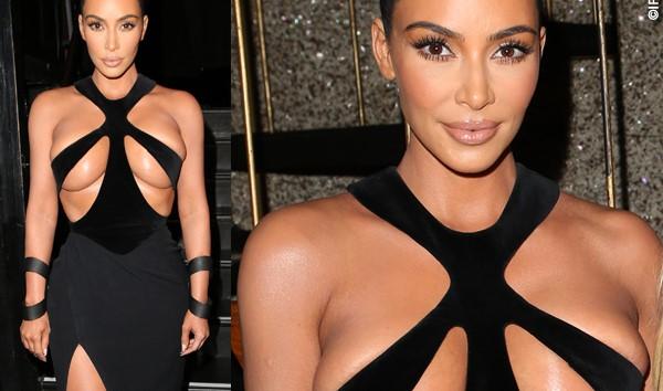 Kim-Kardashian-outfit-Thierry-Mugler-14