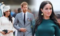Meghan-Markle-Travel-faux-pas-Fiji-1049555