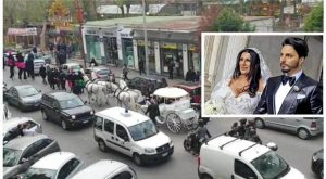 4392242_1741_tony_colombo_matrimonio_corteo_carrozza_napoli_foto_video