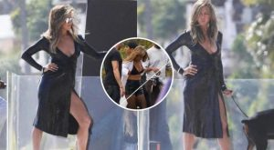 4405258_1201_jennifer_aniston_sexy