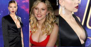 Scarlett-Johansson-Avengers-Endgame-Londra-completo-Tom-Ford-Golden-Globe-2006-2