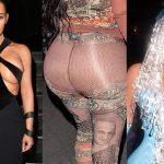 Kim-Kardashian-vintage-Mougler-Gaultier