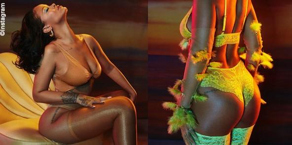 Rihanna-intimo-Savage-x-Fenty-9
