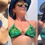 Sabrina-Salerno-bikini-Sunny-8 (1)