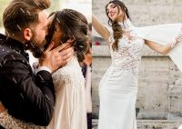 matrimonio-Boccia-Presta-Lorella-Boccia-abito-Blumarine-Niccolo-Presta-abito-tripleRRR